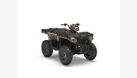2019 Polaris Sportsman 570 for sale 200659770